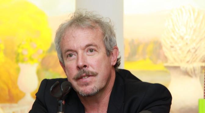 Романтик Андрей Макаревич: против русского Крыма, но за украинский Майдан